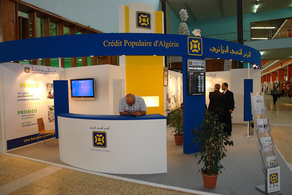 Batimatec 2010 - CPA